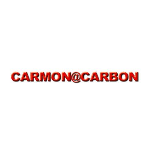 Carmon@carbon