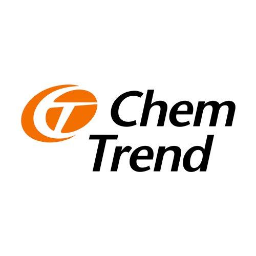 Chem-Trend Italy