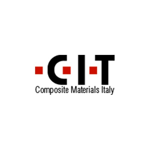 Composite Materials Italy