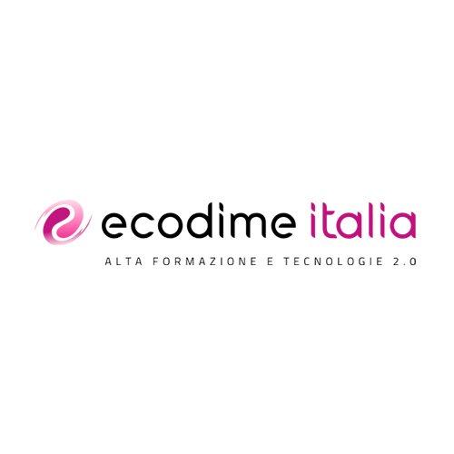 Ecodime Italia