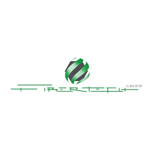 Fibertech Group