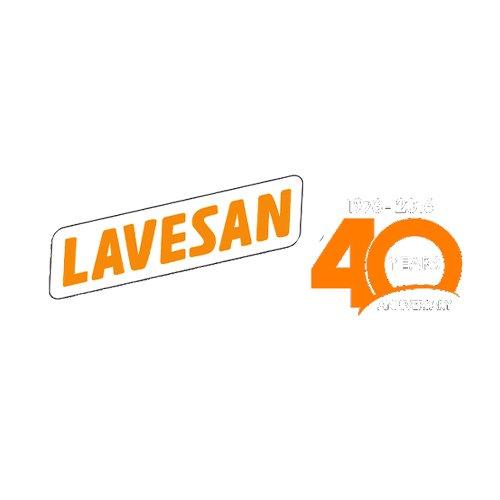 Lavesan