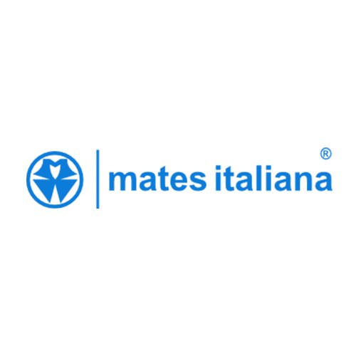 Mates Italiana