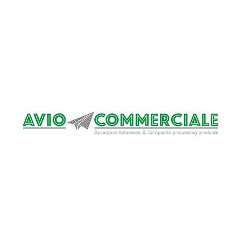 Avio Commerciale
