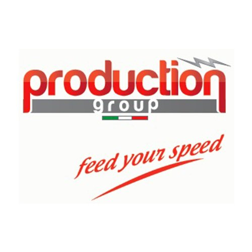 Production Group