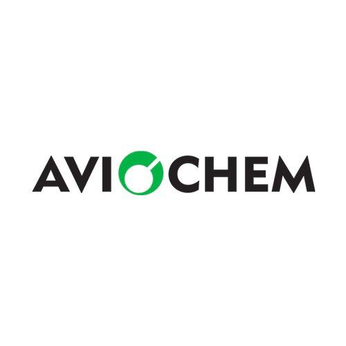 Aviochem