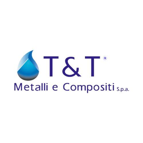 T&T Metalli e Compositi