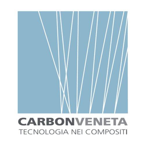 Carbonveneta