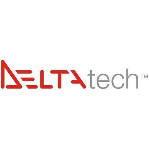 Delta-Socio Sponsor