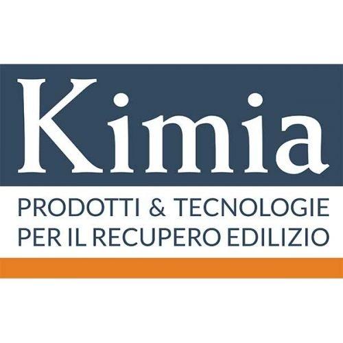 KIMIA-Socio Sponsor