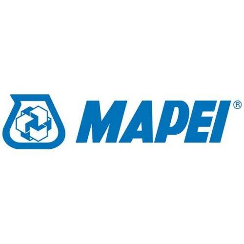 MAPEI-Socio Sponsor
