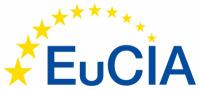 EuCIA Logo