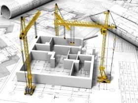 Rinnovo nomine della Commissione di studio CNR per le Norme sulle Costruzioni